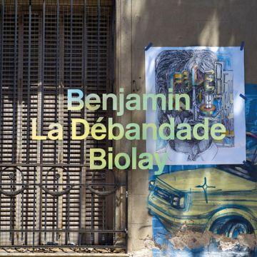 benjamin-biolay-la-debandade