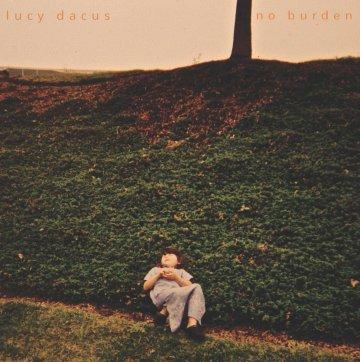 lucy-dacus-no-burden