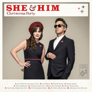 she-him-christmas-party