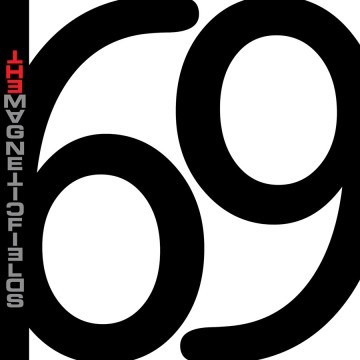 the-magnetic-fields-69-love-songs