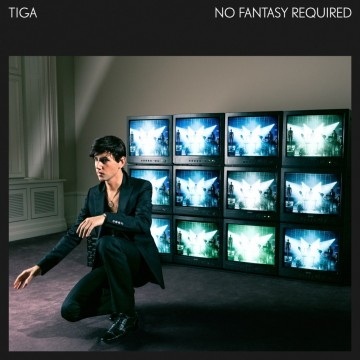tiga-no-fantasy-required