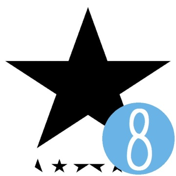 david-bowie-blackstar-8