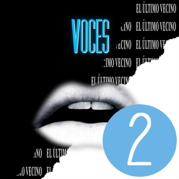 el-ultimo-vecino-voces-2