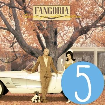 fangoria-canciones-para-robots-romanticos