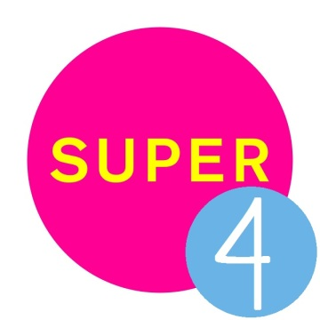 pet-shop-boys-super-4