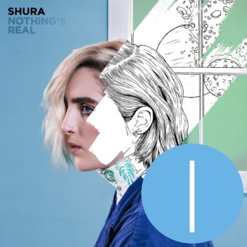 shura-nothings-real-1