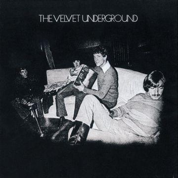 the-velvet-underground-the-velvet-underground