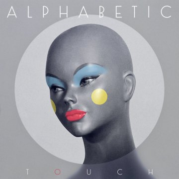 alphabetic-touch
