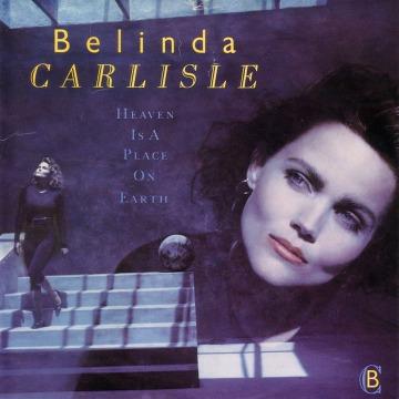 belinda-carlisle-heaven-is-a-place-on-earth