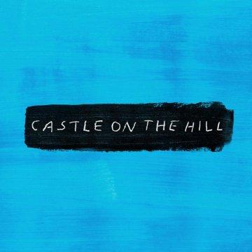 ed-sheeran-castle-on-the-hill