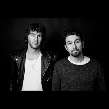 japandroids-near-to-the-wild-heart-of-life